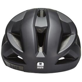 Bern FL-1 Pavé MIPS - Casque de vélo - noir